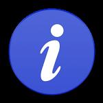 Info-I-Logo-300x300