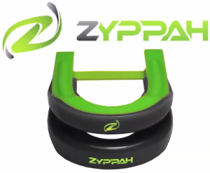 Zyppah Review Product Image